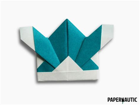 Origami Helmet - origami paper hat 28 images how to make an origami hat