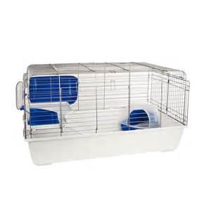 pioneer four rabbit guinea pig ferret indoor cage