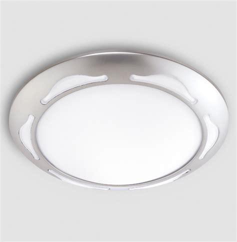 lade soffitto bagno illuminazioneonline it illuminazione interni lade