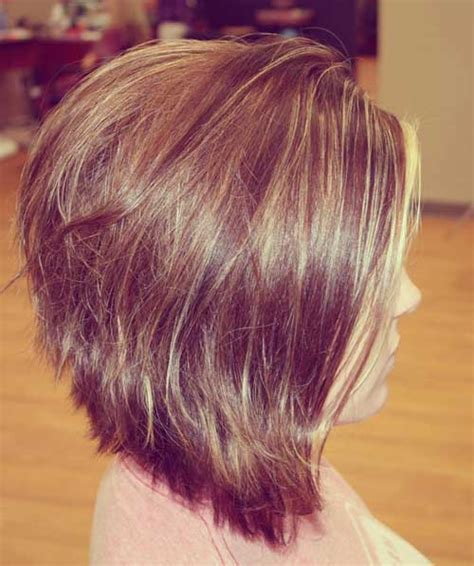 inverted shoulder length bob haircut inverted bob hairstyles beautiful hairstyles
