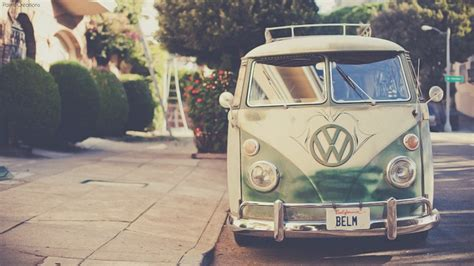 wallpaper volkswagen vintage vintage volkswagen wallpaper by paintbcreations
