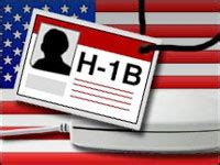 H1b Mba by Applying H1b Petition While Studying Ms On F1 Visa Will