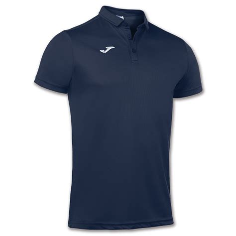joma combi hobby polo shirt adults premier teamwear