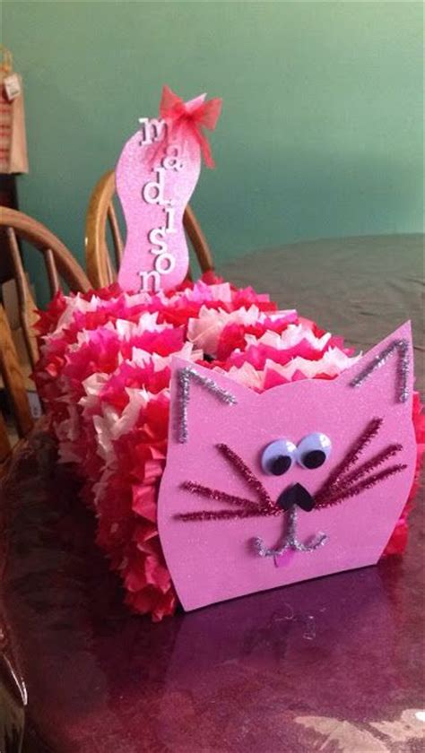cool valentines box ideas 77 best images about s day on
