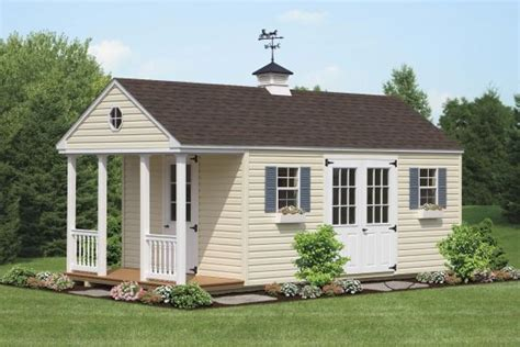 houses with yellow siding yellow vinyl siding new house pinterest
