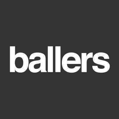 theme song to ballers ballers hbo official trailer king of the flat screen