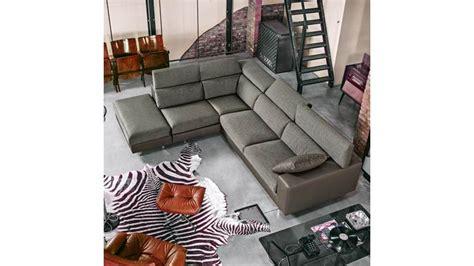 modelli divani poltrone sofa poltrone sofa divani