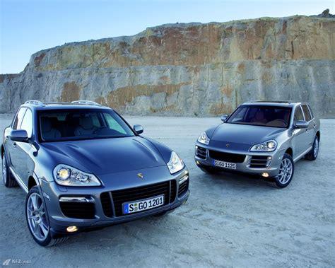 Porsche Cayenne Bilder by Porsche Cayenne Bilder Der Gel 228 Ndewagen Porsche