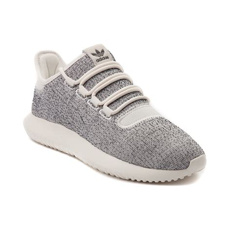 Adidas Tubular Shadow Adidas womens adidas tubular shadow athletic shoe white 436437