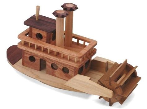 toy boat blueprints wooden boat toy plans wooden boat blueprint l univers