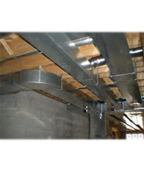 mr comfort heating and cooling icon residential duct design heating and cooling company