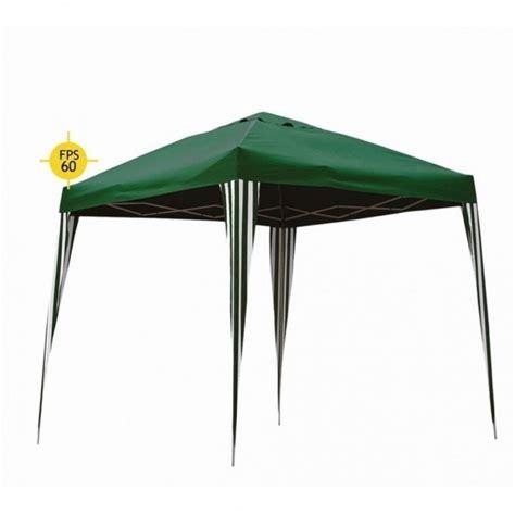 tenda gazebo tenda gazebo dobravel articulada aluminio 3x3 barraca