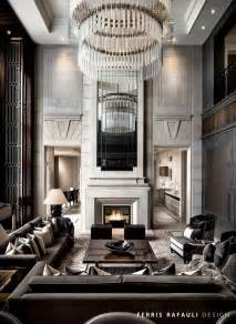 luxurious interior 25 best ideas about luxury interior design on pinterest luxury interior small holiday home