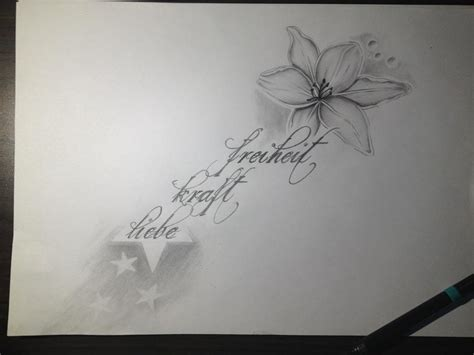 images of love drawings drawings of love quotes quotesgram