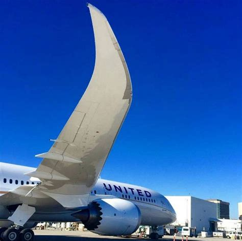 united airlines military com 113 best images about airplane on pinterest discover
