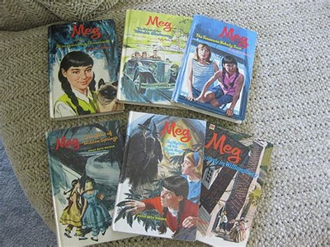insurance a mystery mysteries volume 6 books meg mystery books by beth walker vol 1 these were my
