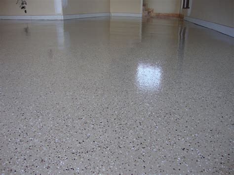 Industrial Concrete Floor Coatings industrial concrete floor coatings polyaspartic floor