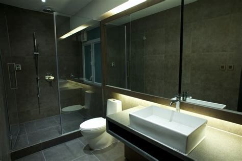 bachelor bathroom ideas queen s road central bachelor pad