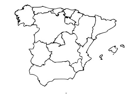 world geography coloring pages coloring home