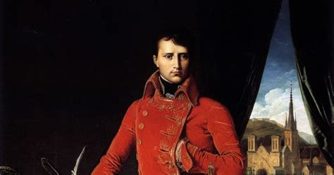 napoleone primo console salotto culturale stabia a tu per tu con l opera d arte