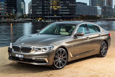 best bmw series to buy 100 best bmw to buy buying a used bmw models