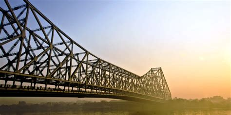 Kolkata Address Finder Startup Ecosystem Improving In Kolkata Report Suggests