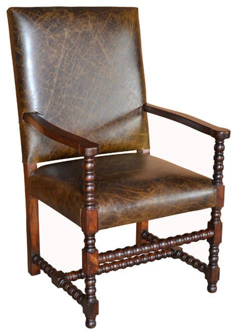 southwestern accent chairs bobbin leg arm chair southwestern armchairs and accent