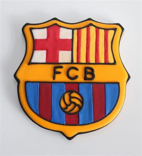 Casing Samsung Galaxy Note 3 Neymar Jr Custom Hardcase 95 best bar 199 a images on soccer barcelona city