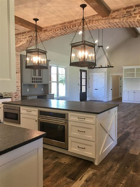 rustic kitchen island lighting interior design ideas home bunch interior design ideas