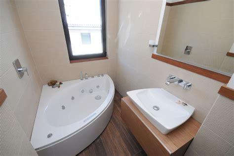 25 best ideas about modern bathrooms on pinterest grey 25 best ideas about modern bathroom sink on pinterest