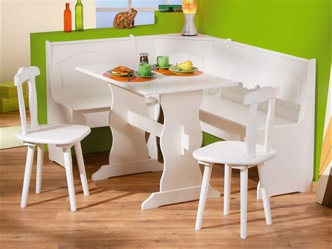 Dining Room Table With Corner Bench Dining Room Sets With Bench Seating