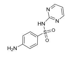 topical pattern quizlet pharm mc tb malaria fungi quinolones sulfonamides