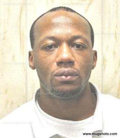 Richland Parish Arrest Records Melvin Joe Harris Mugshot Melvin Joe Harris Arrest Richland Parish La