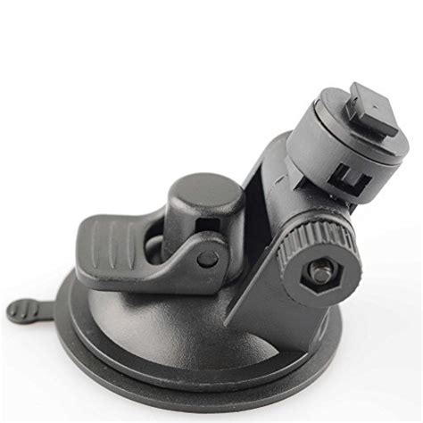 v1 mount rexing v1 suction cup mount import it all
