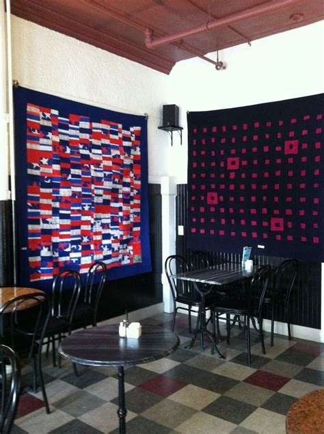 mamaka mills recycled and custom memory quilts new
