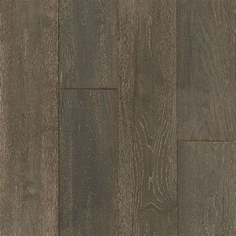 Industrial Style Floor L White Oak Limed Industrial Style Eaktb75l405 Hardwood