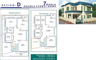 10 marla plot home design corner plot 3050 5 marla design joy studio design