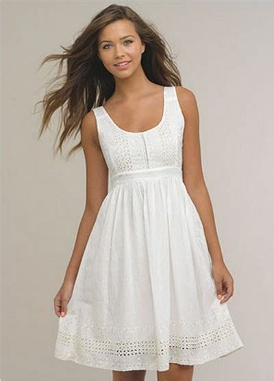 Sundresses At Delias by Gogoshopper 187 White Dresses From 20 To 400 For