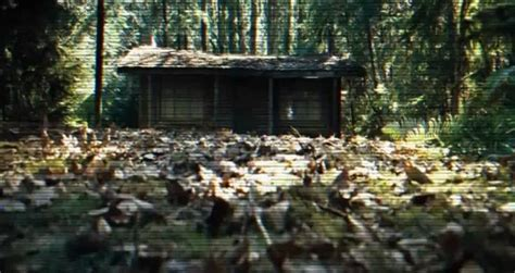 the cabin in the woods official trailer 2 2012 hd
