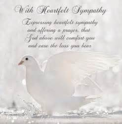 17 best ideas about words of sympathy on sympathy words condolence greetings and