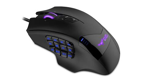 best cheap gaming mouse best gaming mouse 2018 the pc gaming mice you can buy