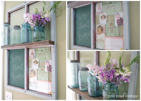 16 totally doable diy projects that all solve more than