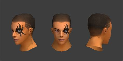 Cabal Change Kit Hairstyle Charming by Index Of Wp Content Gallery Cabal Secrets Of