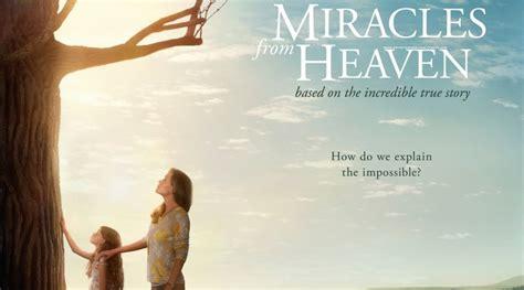 The Miracle Eugenio Derbez Eugenio Derbez In Quot Miracles From Heaven Quot His Major Studio Latinheat Entertainment