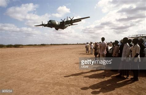Wajirk Navy defence forces stock photos and pictures getty images
