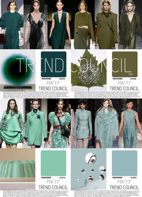 189 best fall winter 2017 2018 trends color and prints 189 best fall winter 2017 2018 trends color and prints