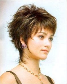 sexy hairstyles for women turning 40 with a long face curly hair 1000 images about hair styles on pinterest funky short