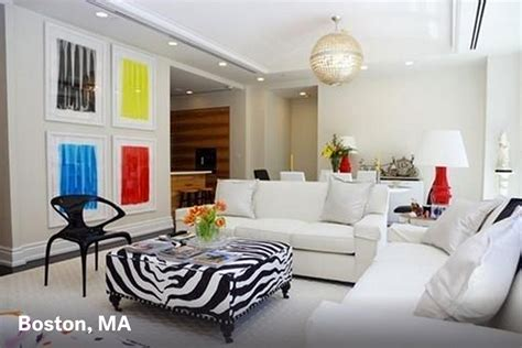 cheap 1 bedroom apartments in boston apartment boston cheap 28 images cheap apartments in