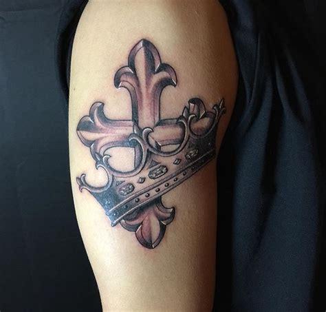 tattoo parlor hayward perk 042016 1 simms ink