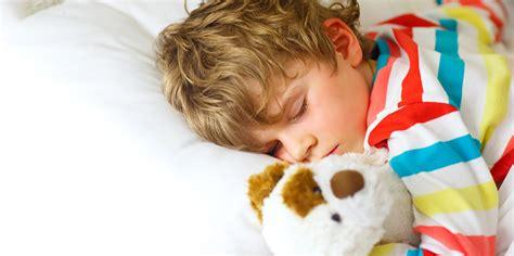 stop au pipi au lit harmonie prevention le site